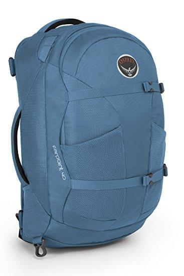 best loved promo code release date The 5 Best Carry-On Backpacks For Lightweight Travellers ...